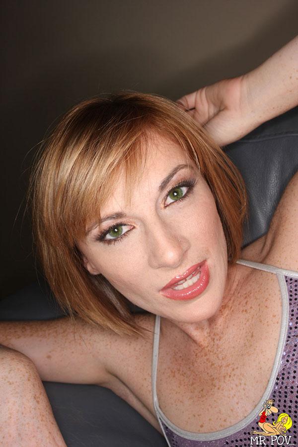 Allison Wyte Pics - PornPicscom